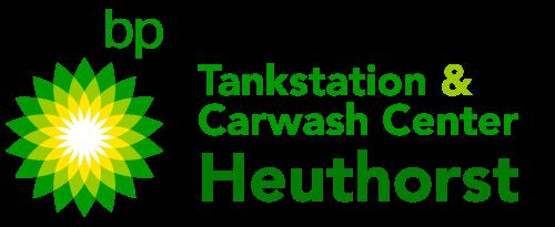 Tankstation Heuthorst