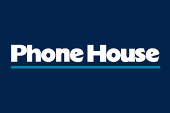 Phonehouse Gendringen
